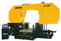 h-1300